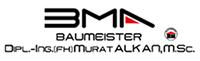 bma-impressum200x61